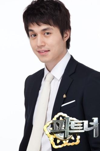 lee dong wook Personnalité : lee dong wook (acteur), acteur, présentateur tv découvrez sa biographie, sa carrière en détail et toute son actualité lee dong wook est un acteur et mannequin sud-coréen.